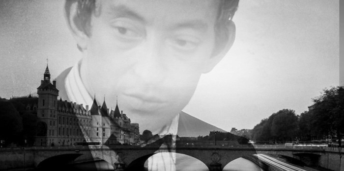 gainsbourg-pour-page.jpg