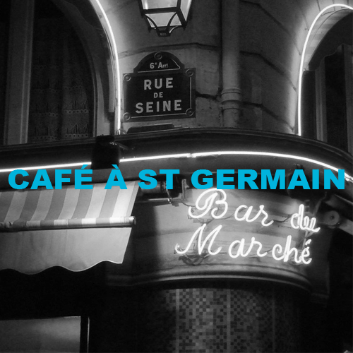 CAFE_ST_GERMAIN.png