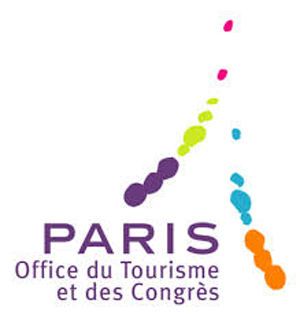 LOGO-OFFICE-TOURISME-PARIS-300.jpg