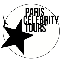 "TAKE A ""FASHION"" TOUR IN THE FRENCH CAPITAL!"