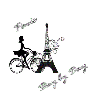 Logo-Paris-Day-by-day.jpg